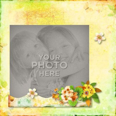 You_are_my_world_template-004