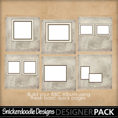 Abcs_of_life_quick_page_base-1