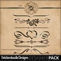 Abcs_of_life_quick_album_dividers-1_small