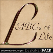 Abcs_of_life_quick_album_monograms-1_medium