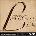 Abcs_of_life_quick_album_monograms-1_small