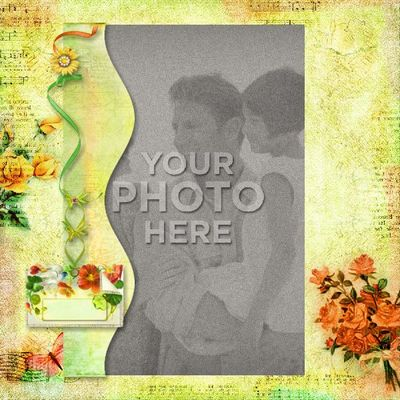 You_are_my_world_template_3-002