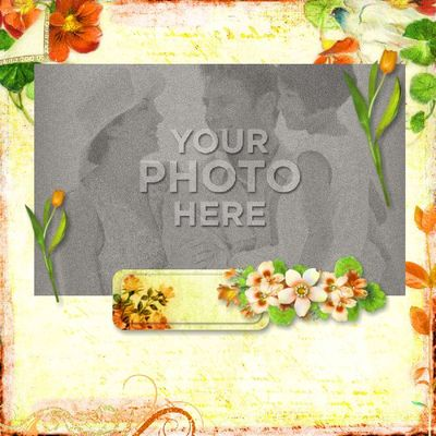 You_are_my_world_template_3-004