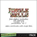 Tm_free-jingle-bells-alpha1_small