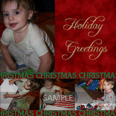 Christmas_morning-yobeth_01