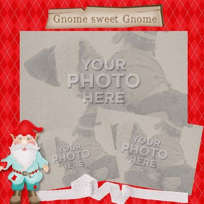 Gnome_holidays_photobook-018