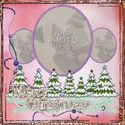 Ho_ho_ho_merry_christmas_photobook-001_small
