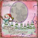 Ho_ho_ho_christmas_40_pg_book-001_small