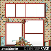 Gingerbread_lane_freebie_medium