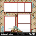 Gingerbread_lane_freebie_small