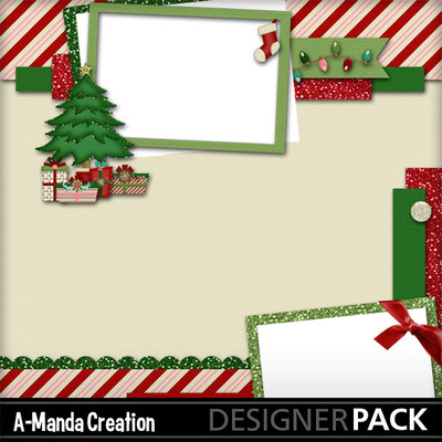 Christmas_spirits_freebie