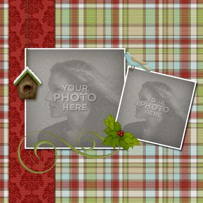 Woodland_winter_template-002