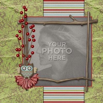 Woodland_winter_template-003