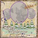 Ho_ho_ho__golden_christmas_photobook-001_small
