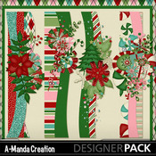 Christmas_spirits_borders_medium