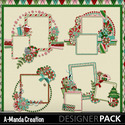 Christmas_spirits_cluster_fraes_small