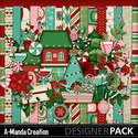 Christmas_spirits_kit_small