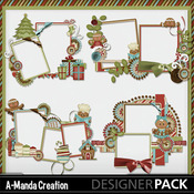 Gingerbread_lane_cluster_frames_medium