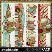 Gingerbread_lane_borders_medium