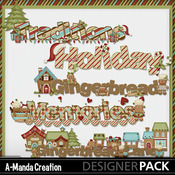 Gingerbread_lane_titles_medium