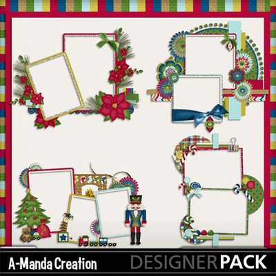 The_nutcracker_cluster_frames