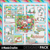 Aloha_santa_bundle_1_medium