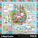 Aloha_santa_bundle_2_small