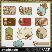 Gingerbread_lane_tags_medium
