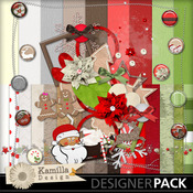 Christmas_magic_7_medium