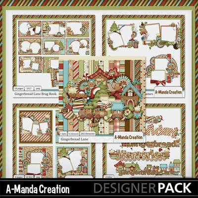 Gingerbread_lane_bundle_1