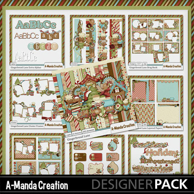 Gingerbread_lane_bundle_2