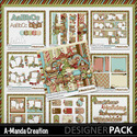 Gingerbread_lane_bundle_2_small