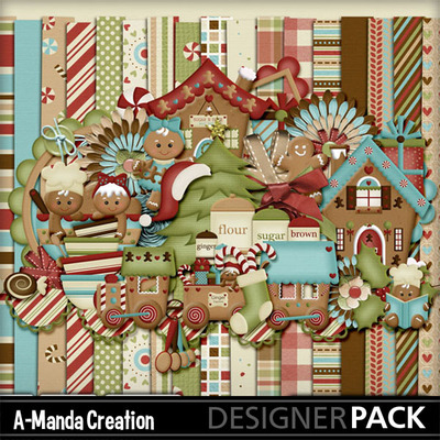 Gingerbread_lane_kit