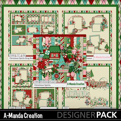 Christmas_spirits_bundle_1