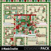 Christmas_spirits_bundle_1_medium