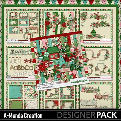 Christmas_spirits_bundle_2