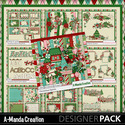 Christmas_spirits_bundle_2_small