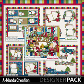 The_nutcracker_bundle_1_medium