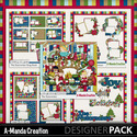 The_nutcracker_bundle_1_small