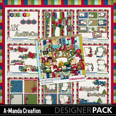 The_nutcracker_bundle_2