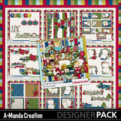 The_nutcracker_bundle_2_medium