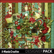 Christmas_traditions_kit_medium