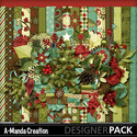 Christmas_traditions_kit_small