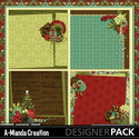 Christmas_traditions_layered_papers_small