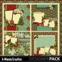 Christmas_traditions_quick_pages_small