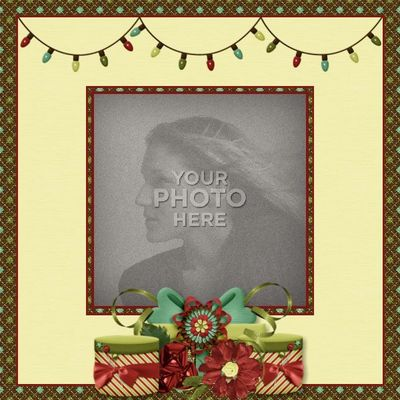 Christmas_traditions_album-001