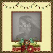 Christmas_traditions_album-001_medium