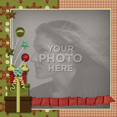 Christmas_traditions_album-019