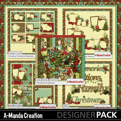 Christmas_traditions_bundle_1