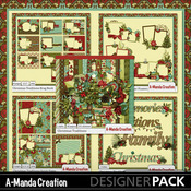 Christmas_traditions_bundle_1_medium